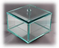 tall glass table ls lasersketch laser engravable products glass jewelry boxs