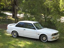 bmw 325i stanced 1988 bmw 325i touring e30 related infomation specifications