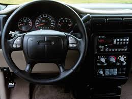 1999 pontiac montana interior on 1999 images tractor service and
