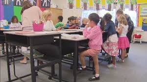 standing desks for students classroom standing desks may curb kids sedentary time