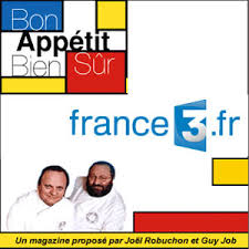 france3 fr cuisine 3 cuisine joel robuchon