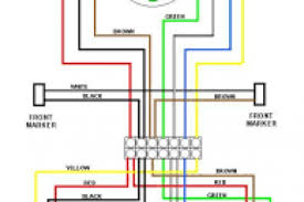 2007 nissan x trail stereo wiring diagram 2007 wiring diagrams