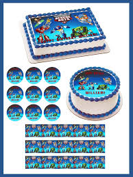 transformers cake decorations transformers rescue bots 1 edible cake or cupcake topper edible