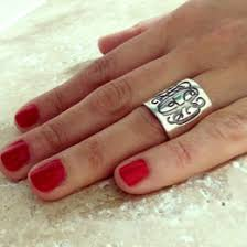 monogram rings sterling silver name ring ideas collections