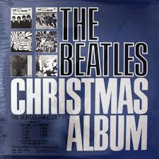 christmas time is here again the beatles bible