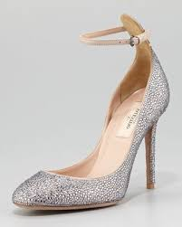 wedding shoes neiman 45 best wedding shoes images on bridal shoe wedding