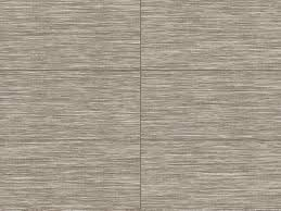 Mirage Laminate Flooring Specialty Tile Products Mirage Usa Wooow Fabric Look Rectified