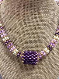 Beaded Jewelry Making - beading and jewelry making classes
