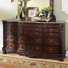 granite top bedroom set old world bedroom furniture home design plan