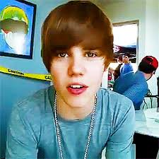 justin bieber earrings justin bieber im sorry gif find on gifer
