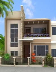 Types House Designs