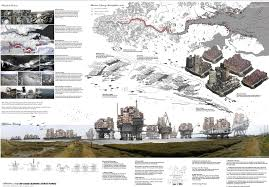 architectural layouts poster layout 7 of johannesburg 3rd year acd