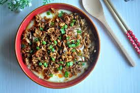 cuisiner le tofu cuisiner du tofu 60 images cuisiner le tofu impressionnant