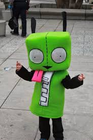 Awesome Costumes 44 Best Comikaze Fans Images On Pinterest Cosplay Costumes