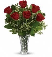 flower delivery cincinnati new year s flowers delivery cincinnati oh s