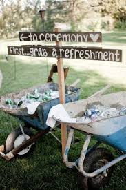 Decor Discount Lempdes by Diy Outdoor Summer Wedding Decorations Worlddaily
