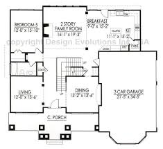 Beautiful Architectural Home Design Plans Photos Interior Design - Architect design for home