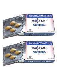 generic viagra sildenafil 100mg india buy manforce 50mg buy generic viagra online buy manforce tablets