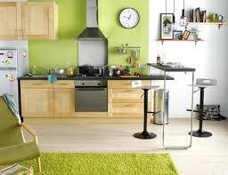 idee peinture cuisine photos idee peinture cuisine pour cuisine idee peinture cuisine ouverte