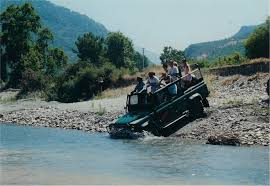 jeep safari jeep safari in kaşbarefoot travel turkey tours barefoot travel
