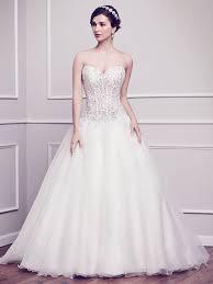brautkleider gã nstig kaufen die besten 25 kenneth winston wedding gowns ideen auf
