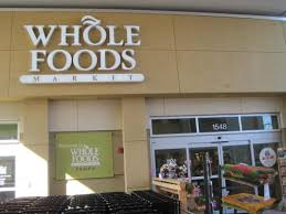 natural food stores find growing demand in hillsborough tbo com