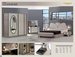 Turkish Furniture Bedroom Buy U2014 U2014home Furniture Bedroom Set