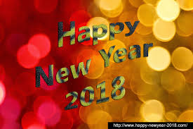 cards for happy new year happy new year 2018 wallpaper and cards new year 2018 wishes on
