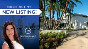 luxury real estate agent amazing top luxury real estate agents amp
