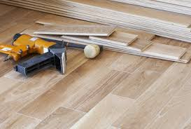 How To Install A Laminate Wood Floor Quality Full Service Flooring Installation Dalton Wholesale Floors