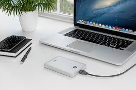 amazon black friday external solid state drive s amazon com vectotech rapid 1tb external ssd usb 3 0 portable