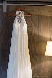 preowned wedding dresses rue de seine lark size 10 used wedding dress nearly newlywed