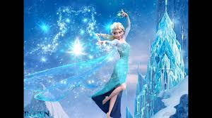 Frozen Birthday Meme - elsa the snow queen disney s frozen youtube