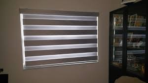 dual roller shades in century village manufacturers of custom