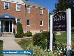 3 Bedroom Apartments In Baltimore Baltimore Apartments For Rent Baltimore Md