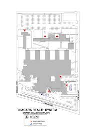 general patients u0026 visitors information u0026 safety niagara health