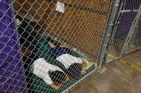 14 facts that help explain america u0027s child migrant crisis vox
