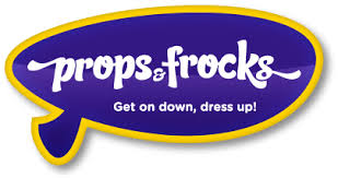 fancy dress costumes uk costume hire essex props and frocks