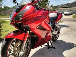 honda interceptor page 120501 new u0026 used motorbikes u0026 scooters 2007 honda