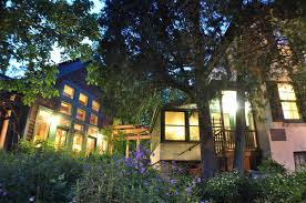 madison wi west side homes for sale over 600k