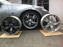nissan 370z nismo wheels q50 comes with 370z 40th wheels from factory nissan 370z forum
