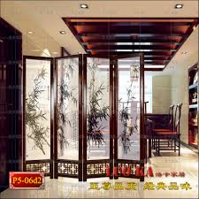 Feng Shui Wohnzimmer Wohnzimmerz Feng Shui Wohnzimmer With Firaâ Fengshui Hã User