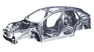 lexus of bridgewater service lexus takes safety seriously the all new nx has state of the art