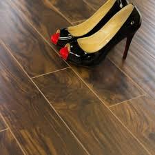 wolfson walnut laminate flooring 15mm