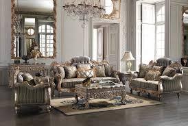 traditional livingroom living room traditional living room furniture design
