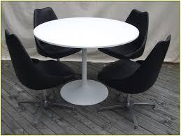 ikea tulip table christine alice interiors dining area ikea