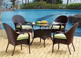 Used Outdoor Furniture - ribbon chair hong kong designed outdoor furniture hastac 2011