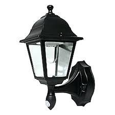 outdoor security light with camera u2013 ninkatsulife info