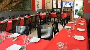 la cuisine du soleil clamart la cuisine du soleil in clamart restaurant reviews menu and