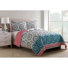 50 best bedding images on pinterest fleece throw bedroom ideas